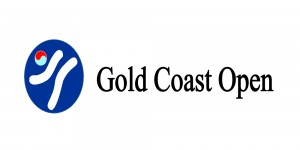 Gold Coast Open Taekwondo